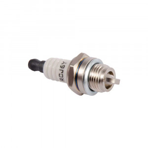 Replacement Spark Plug (PBV-2600 / PBLB-6500)