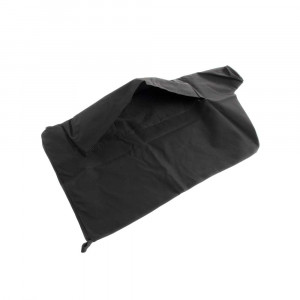 Petrol Leaf Blower Bag