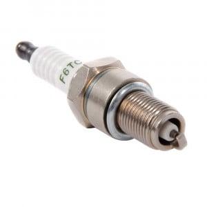 Spark Plug (F6TC)
