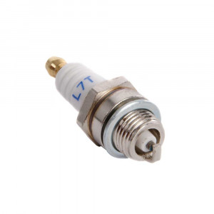 Replacement Spark Plug - 58CC/62CC