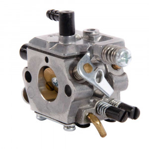 58/62cc Replacement Chainsaw Carburettor