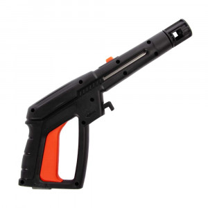 Replacement Gun (PEPW-510)
