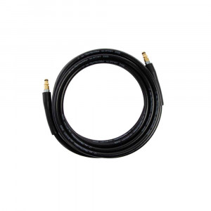Replacement Hose (PEPW-510)