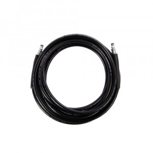 Replacement Hose (PEPW-310 / PEPW-510)