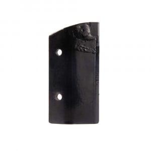 Earth Auger 200mm Blade (PGEA-5200)