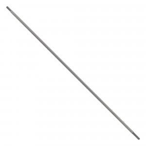 Extension Spline (PGMT-5200)