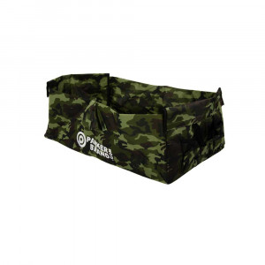 Camouflage Bag (PMTC-4208B)
