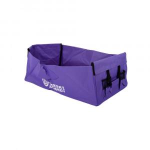 Lilac Bag (PMTC-4208B)