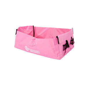 Pink Bag (PMTC-4208B)
