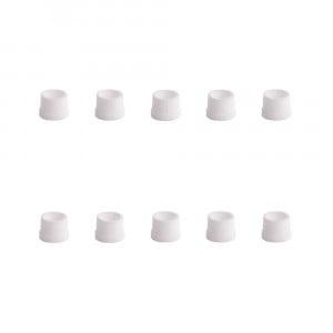 10 x Diffusers (PPC-50)