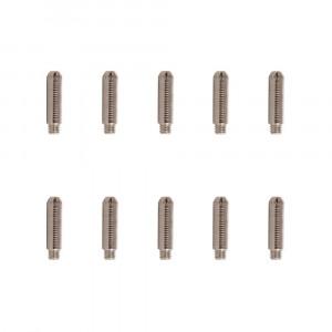 10 x Electrodes (PPC-50)