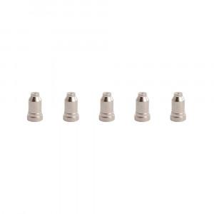 5 x Nozzles (PPC-50)