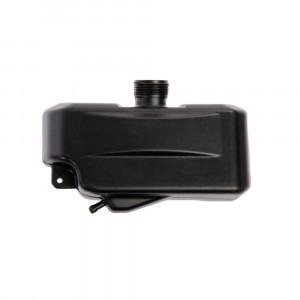 Replacement Petrol Tank (PPLM-18140/ PPLM-21196)