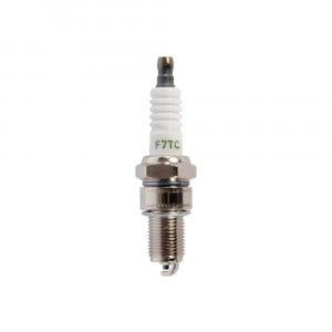 Spark Plug (F7TC)
