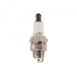 Spark Plug (L7TC)