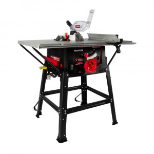 "10"" Table Saw - 2000W 5000RPM"