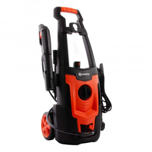 Electric Pressure Washer - 110 BAR