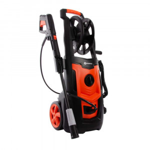 Electric Pressure Washer - 130 BAR