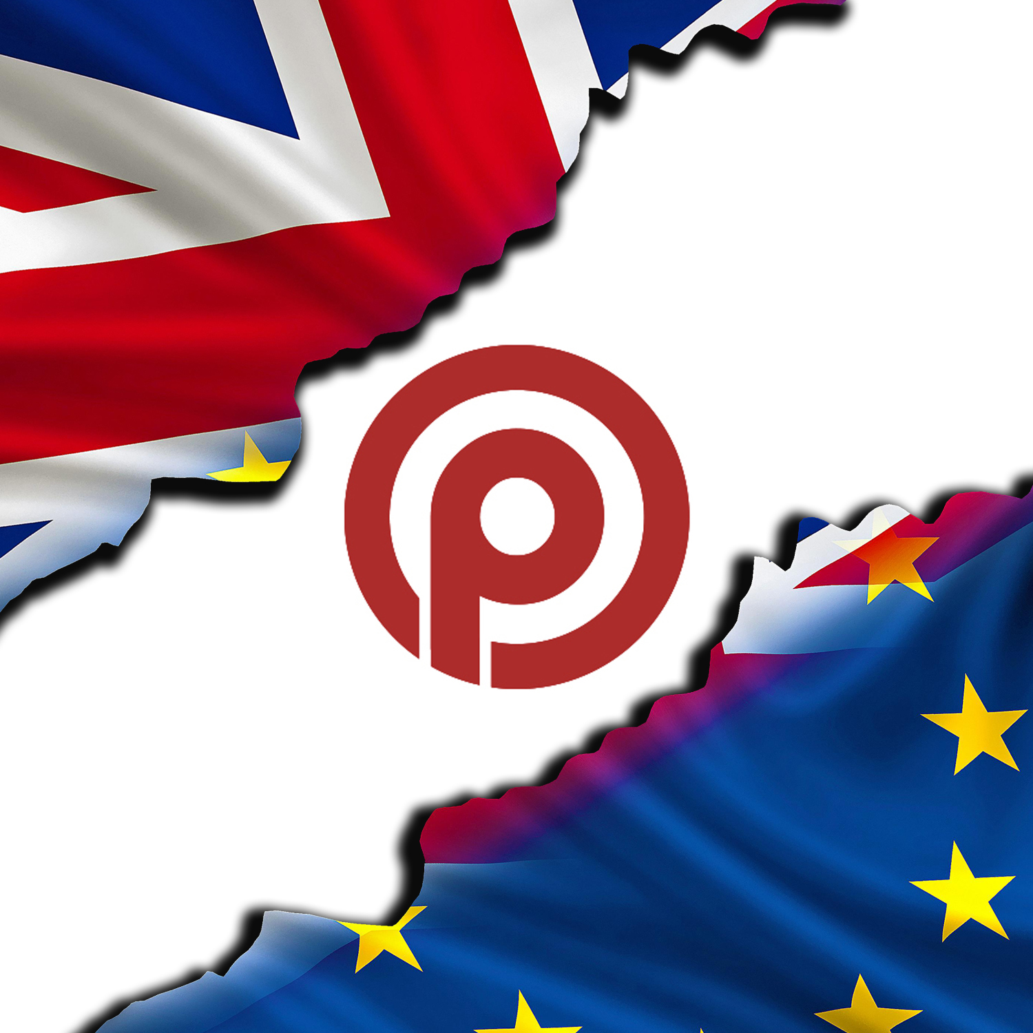 ParkerBrand: Brexit Ready