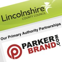 Primary Partnership with Trading Standards