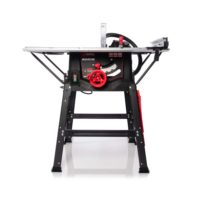 Our New Manual - Get More from Your Table Saw